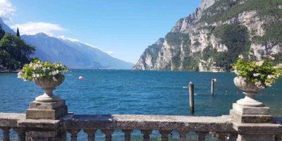 Casa Lago Garda vendita e Casa Lago Garda affitto