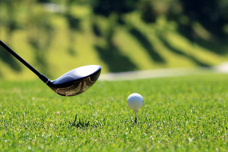 Lago di Garda golf case vendita e Lago di Garda golf case affitto