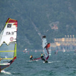 Sport sul Lago di Garda: dal Windsurf alla Mountain Bike